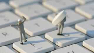 Tweetilyをカスタム投稿に対応させる最も簡単な方法
