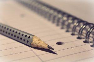 notepad-771599_640