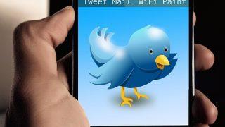Tweetilyによる自動投稿がアクセス増には貢献しないどころか、逆効果な件