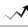 PV数を増やす為に意識しておくべき3つの指標