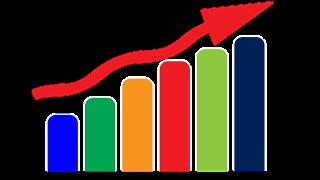 2016年前半のブログ運営を総括する(後編)