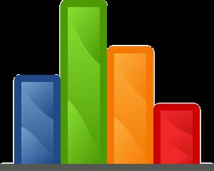 graphs-37717_640