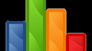 2016年前半のブログ運営を総括する(前編)
