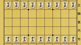 将棋UI実装への道 ~将棋盤の初期配置を実装する~