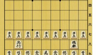 将棋UI実装への道 ~駒クリック時のイベントを実装する~