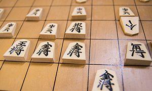 将棋UI実装への道