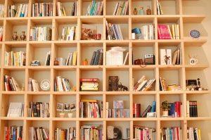 book-254048_640