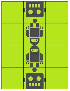 roboard