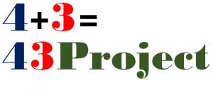 43project_logo