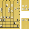 駒台を実装する ~sfen形式からの持ち駒配列への変換など~