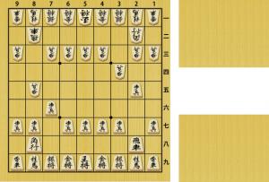 move_piece