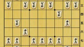 将棋UI実装への道 ~駒移動を実装する~
