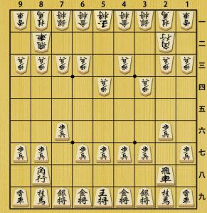 outputKifu_Banmen