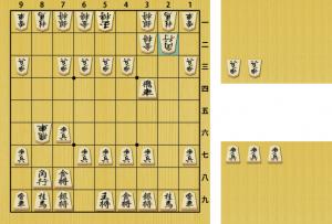 selectedPiece_yokofu