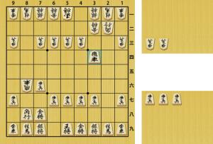 selectedPiece_yokofu_2