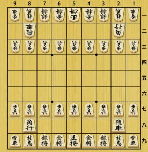sfen2board_1