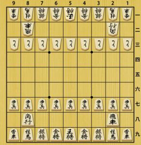 sfen2board_2