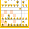 世の中に「変則将棋アプリ」が存在しないので、開発してみようかと思っている