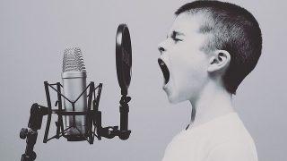 「スマホの音声入力が文章執筆が効果的」というのは本当か(2016年版)