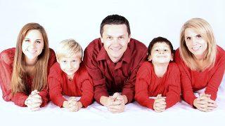 ビジネス用のITツールの家庭利用について