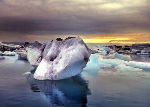 ice-1537705_640