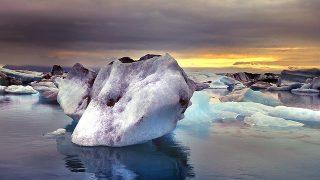 冷遇された就職氷河期世代は、本当に不幸だったのか?という話