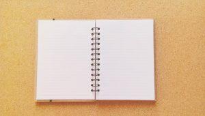 notebook-866329_640