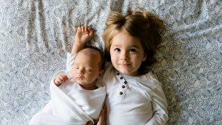 少子化抑止には、子供を育てることにメリットがある制度が効くはずだ