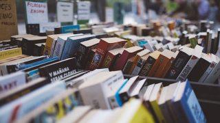今、零細書店にできること ~書店倒産急増のニュースをみて考えた~